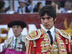 Notiferias Toros en Venezuela y el Mundo: Castella por Manzanares en La México