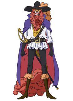 One Piece, Sicilian Pirate Art, The Pirate King, Roronoa Zoro, One Piece Manga, Anime Comics, Pirates, Sicilian, Princess Zelda, Guys