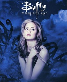 Buffy the Vampire Slayer aired from 1997 to 2003 and includes 144 episodes over seven seasons. It tells the story of Buffy Summers (played by Sarah Michelle Gellar) as she embraces her calling as the Slayer and does battle with vampires, demons and. Sarah Michelle Gellar, Joss Whedon, Buffy Episodes, Full Episodes, Series Gratis, Buffy Im Bann Der Dämonen, Anthony Head, Buffy Summers, Alyson Hannigan