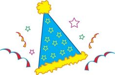birthday_party_hat_with_confetti_and_streamers_0071-0812-2217-3227_SMU.jpg (300×196)