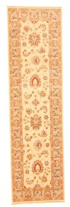 68 Best Rugs Images Rugs Rugs On Carpet Carpet