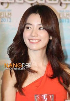 HHJ Senyum 36 Fish Games, Dong Yi, Han Hyo Joo, Korean Star, Big Fish, Kdrama, Wordpress, Hair Makeup, Twitter