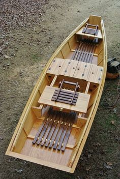 RYOBI Nation - Hobbies paining body for kids and adult Wooden Boat Building, Wooden Boat Plans, Boat Building Plans, Wood Shop Projects, Boat Projects, Plywood Boat, Wood Boats, Jon Boat, Canoa Kayak