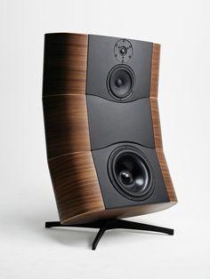 Davone Grande Speakers