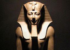 Egypt: Battle of Megiddo: Thutmose III