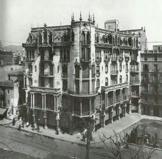 Apartments in Barcelona;  Excursions in Barcelona, Costa Brava & Catalunya; Barcelona Airport Private Arrival Transfer. Vacations in Barcelona; Holidays in Barcelona. Only positive feedback from tourists. http://barcelonafullhd.com/transfer-from-barcelona-airport/ http://www.barcelonawow.com/en/transfer Casa Fuster