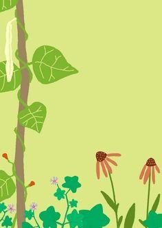 """CALDONAZZO. Settima edizione per i """"Lunadì dell'Ortazzo"""", sei appuntamenti dedicati ad agricoltura biologica e conservativa, economia solidale e stili di vita sostenibili e consapevoli. Iniziativa..."""