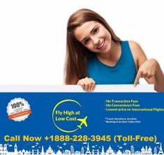 How to reserve your flight tickets with Online Flight Tickets Booking? International Flight Booking, Cheap International Flights, International Airlines, Book Cheap Flight Tickets, Cheap Plane Tickets, Last Minute Flight Deals, Cheapest Airline Tickets, Lowest Airfare, Online Travel Agent
