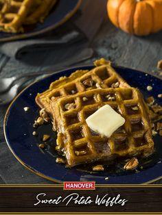 hanoverfoods.com/blog/recipe/sweet-potato-waffles