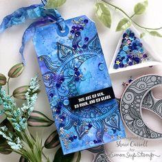 More Make Magic ✨ Inspiration! - Simon Says Stamp Blog