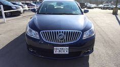 Pinterest friends please help me in getting 1000 subscribers on YouTube. Here is my Channel: https://www.youtube.com/WayneUlery 2011 Buick LaCrosse CXL for Bud by Wayne Ulery.  See what Wayne's Buick customers are saying at http://wyn.me/1qGOqaQ  Contact Wayne at 330.333.0502  Find Wayne Ulery at Columbiana Cadillac Buick Chevrolet.  Your local Youngstown Austintown Boardman Canfield Poland Sharon Pittsburgh Akron Cleveland Buick dealership.