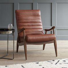 toro sling lounge chair leather sling chair blu dot molly scott pinterest lounge chairs