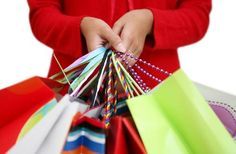 If you are in a shopping spree,you need to decrease your speed and think if you require all of those.Here are some tips to avoid overspending during a sale. Win A Holiday, Holiday Gifts, Holiday Countdown, Love Can, You Got This, Material World, Mobile Marketing, Media Marketing, Shopping Spree