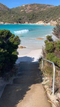 Beautiful Photos Of Nature, Beautiful Places To Travel, Best Places To Travel, Vacation Places, Dream Vacations, Cool Places To Visit, Places To Go, Beautiful Beach, Ocean Photography