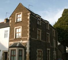 4 bedroom end terrace house to rent in Talbot Street, Pontcanna, Cardiff CF11 - 27633863