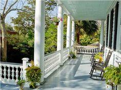 113 Ashley Avenue,Charleston, SC  1800