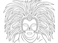 Realistic masterpiece coloring pages ~ 1000+ images about Cuadros on Pinterest | Coloring pages ...