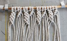 mini-macrame-wall-hanging (17 of 39)