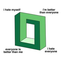 The Four Horsemen of the Apocalypse : BPDmemes Memes Lol, Fb Memes, Funny Memes, Jokes, Im Losing My Mind, Lose My Mind, Trauma, I Hate Everyone, I Hate My Life