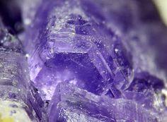 Coquimbite, Fe+++2(SO4)3•9(H2O) , Javier Mine, Huac-huas, Lucanas Province, Ayacucho Department, Peru