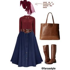 UK Modest Fashion & Travel Blogger. Fashion tips for women including outfits designed and made by Fara.A