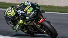 From Vroom Mag... Pol Espargaro ready for Austrian GP despite challenging qualifying session