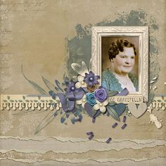 Aged to Perfection by Tami Miller Designs https://www.pickleberrypop.com/shop/product.php?productid=40815&page=1