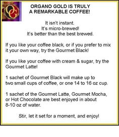 Are Coffee Beans Edible Coffee Love, Black Coffee, Coffee Coffee, Gold Drinks, Coffee Service, Coffee Health Benefits, Meal Replacement Shakes, My Dream Came True, Cream And Sugar