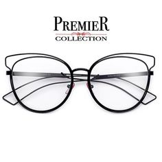 89 best v ire eyes images eyeglasses eyewear v ire eyes Wholesale Discount Oakley Sunglasses premier collection thin light metal wire cat eye silhouette ultra fashion eyewear