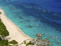 #Cruise 7-day #Bermuda From New York #Booking Dates: 02/28/2015 through 04/26/2015 Dates From: 04/26/2015 through 05/03/2015 Trip Length: 7 days Embarkation: New York City Disembarkation: New York City #Cruiseline: Norwegian Cruise Line Ship:Norwegian Breakaway Contact Us for BOOK NOW! http://norwesttravel.agentstudio.com/ Phone:713-721-3600 Fax:721-729-9175 Email:norma@norwest-travel.com