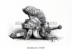 this-illustration-of-roman-helmet-and-sword-is-from-an-1864-copy-of-ex33gp.jpg (640×434)