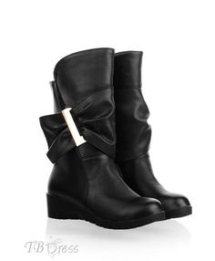 today i'm blogging my favourite boots for the upcoming fall/winter season 14/15 from tbdress.com <3  click here to read and see more: http://www.strangeness-and-charms.com/2014/08/shopping-love-boots-youll-love-for.html