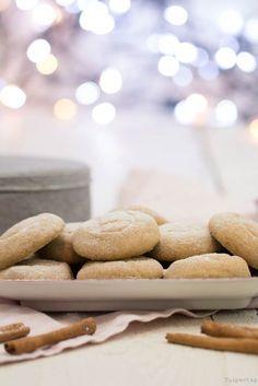 Weihnachtsplätzchen Vollwert.Die 10 Besten Bilder Von Weihnachtsplätzchen Recipes Biscotti Und
