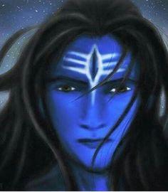 King of Innocents Shiva Hindu, Shiva Art, Shiva Shakti, Rudra Shiva, Shiva Lord Wallpapers, Lord Shiva Family, Om Namah Shivay, Shiva Tattoo, Lord Mahadev