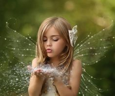 Katie Andleman I Whimsical Photography Whimsical Photography, Fairy Photography, Children Photography, Portrait Photography, Learn Photography, Outdoor Photography, Fairy Photoshoot, Fairies Photos, Photo Portrait