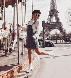 Fotoshoot parisl # photoshoot paris # fotoshooting in paris The post Fotoshoot Parisl Servizio Fotografico Di Parigi appeared first on Practical Life. Paris Photography, Photography Poses, Travel Photography, Amazing Photography, Photography Training, Paris Outfits, Summer Outfits, France Outfits, Shotting Photo