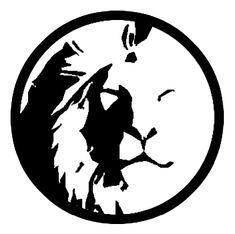 Future T-shirt logo Jamaica Plain, Lion Pride, Lion Logo, Lion Pictures, Logo Design, Graphic Design, Scroll Saw Patterns, Lion Tattoo, Logos