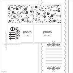 PageMaps sketches - Becky Fleck - Picasa Web Albums