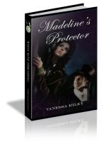 Madelines Protector
