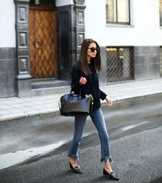 31 Inspiring Outfit Ideas For Every Day in May | Bloglovin' Fashion | Bloglovin'