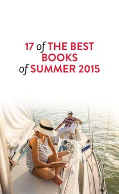 best books for summer