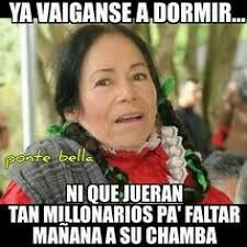 be4cd778a64897f49cb829178abadecd memes chistosos de buenas noches google search funny quotes