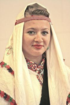 A Macedonian