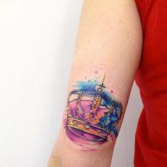 #tattoo #ink #tattoos #inked #art #tatuaje #tattooartist #tattooed #tattooart #tatuagemfeminina #tatouage #blackwork #arte #brasil #tattoolife #tatuajes #instatattoo #tattooing #love #tattoo2me #tatuador #bodyart #blackworkers #desenho #drawing #tattoopontocom #tattooist #tatuagens #instagood #tattoomandala