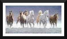 Imagini pentru digital art horses