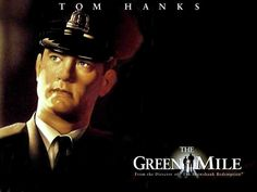 The Green Mile.. is a MUST SEE!! Loved this movie.. One of Tom Hanks best performances..