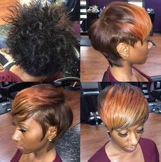 Great Color n Cut @msklarie - http://community.blackhairinformation.com/hairstyle-gallery/short-haircuts/great-color-n-cut-msklarie/