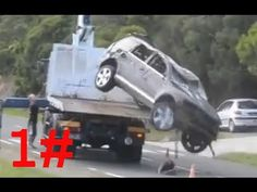 Funny road accidents,Funny Videos, Funny People, Funny Clips, Epic Funny Videos Can you believe you just watched that? Road Rage Humor, Funny Whatsapp Videos, Funny Accidents, Funny Videos 2017, Funny Cat Compilation, Sarcastic Jokes, Funny Clips, Edgy Memes, Funny Babies