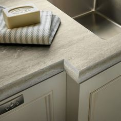 Formica Countertops Design Ideas, Pictures, Remodel, And Decor