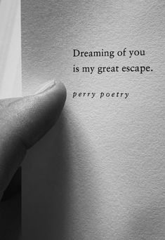 Scary Quotes, Poem Quotes, Words Quotes, Life Quotes, Poetic Words, Favorite Book Quotes, Sweet Love Quotes, Little Things Quotes, Quote Citation